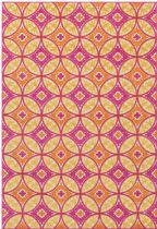 RugPal Contemporary Jolly Area Rug Collection