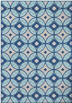 Surya Contemporary Jolene Area Rug Collection
