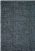 PlushMarket Solid/Striped Takhatgarh Area Rug Collection