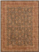 RugPal Contemporary Klopek Area Rug Collection