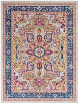 Surya Traditional Konya Area Rug Collection