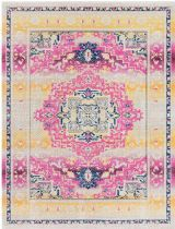 PlushMarket Traditional Streim Area Rug Collection