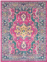 Surya Traditional Konya Area Rug Collection