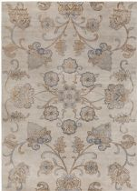 Surya Contemporary Kaitlyn Area Rug Collection