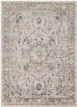 Surya Contemporary Kaitlyn Area Rug Collection