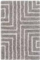 Surya Contemporary Koryak Area Rug Collection