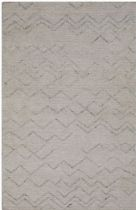 RugPal Contemporary Panorama Area Rug Collection