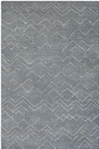 FaveDecor Contemporary Ozeim Area Rug Collection