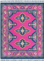 Surya Traditional Love Area Rug Collection