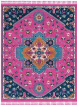 PlushMarket Traditional Aktepe Area Rug Collection