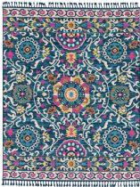 Surya Contemporary Love Area Rug Collection