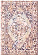 Surya Traditional Mahal Area Rug Collection