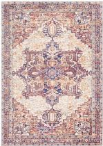 PlushMarket Traditional Yheucrough Area Rug Collection