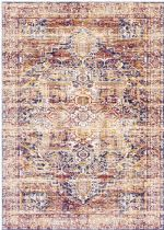 Surya Traditional Mahal Area Rug Collection