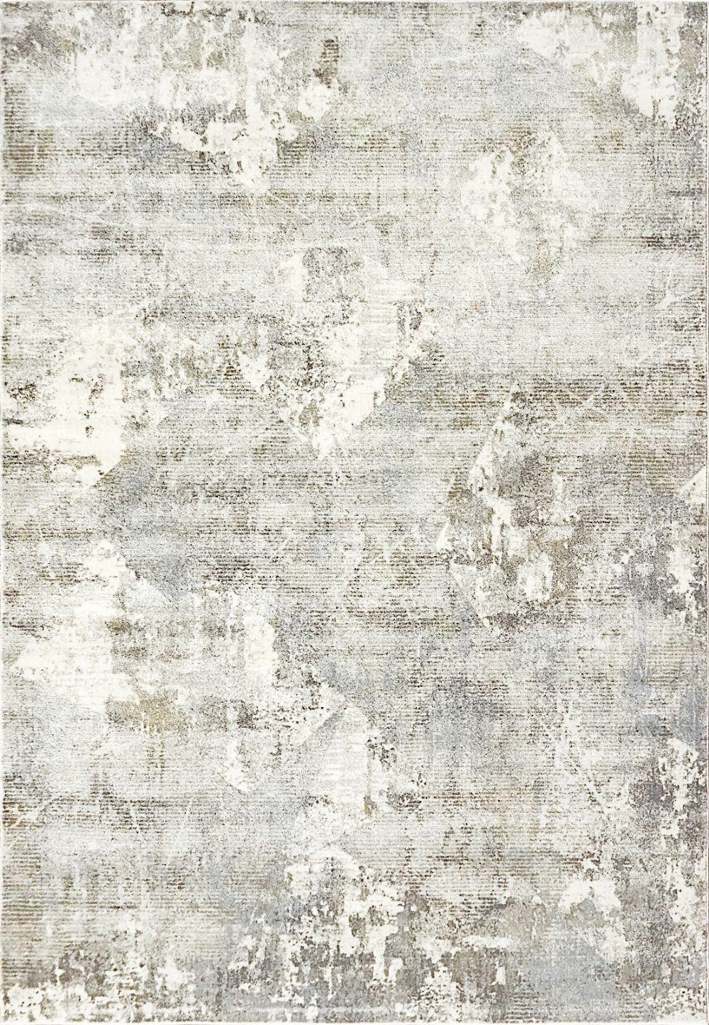 dynamic rugs castilla contemporary area rug collection