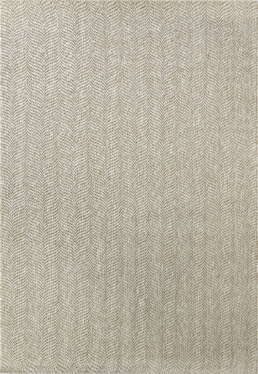 dynamic rugs coastal contemporary area rug collection