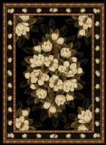 United Weavers Country & Floral China Garden Area Rug Collection