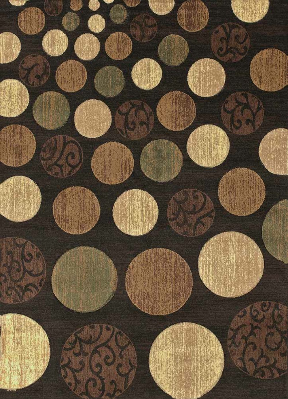 united weavers urban trends contemporary area rug collection