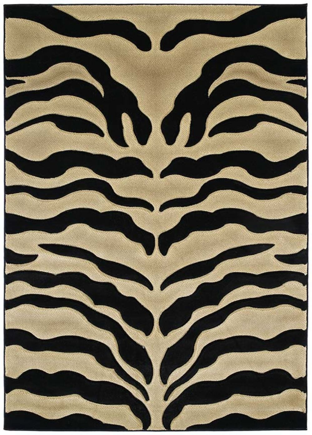united weavers contours animal inspirations area rug collection