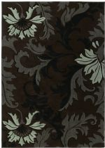 United Weavers Transitional Contours Area Rug Collection