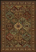 United Weavers Traditional Horizons Area Rug Collection