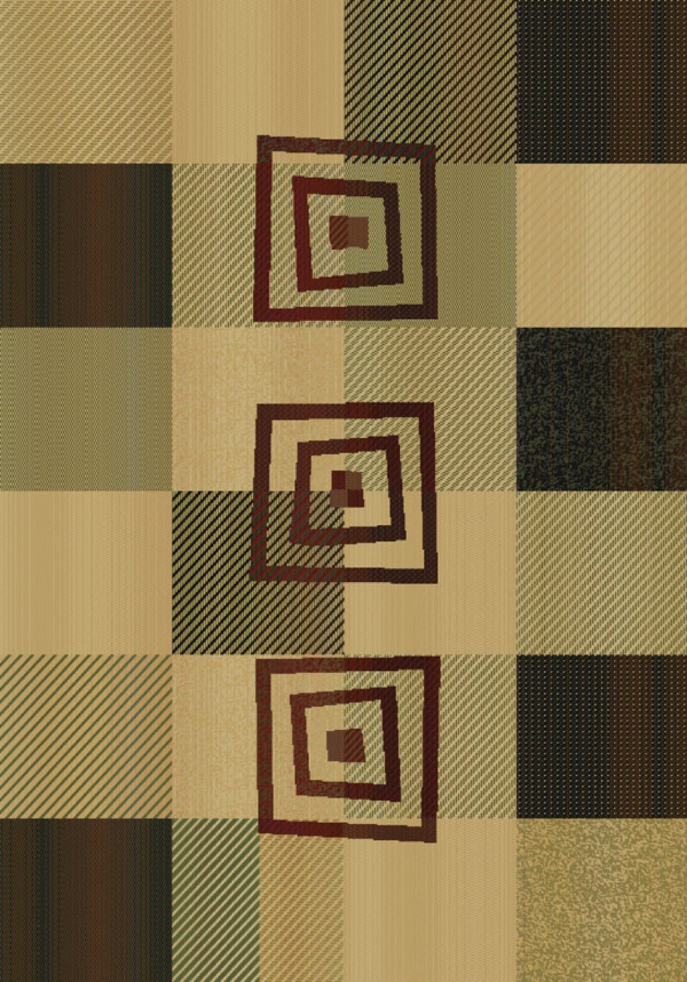 united weavers vantage contemporary area rug collection