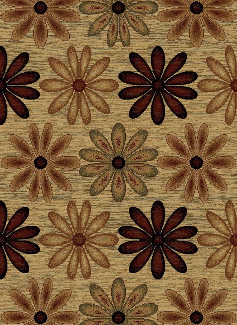 united weavers concepts country & floral area rug collection