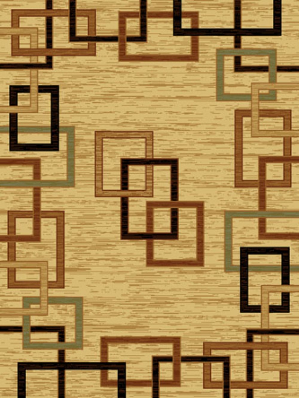 united weavers traces contemporary area rug collection