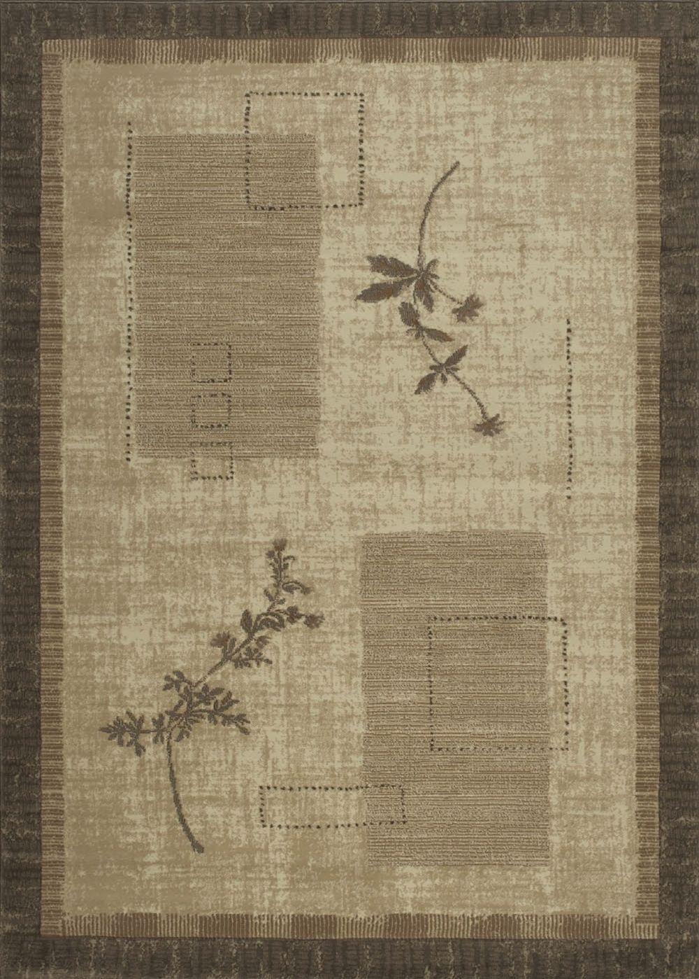 united weavers kodachrom contemporary area rug collection
