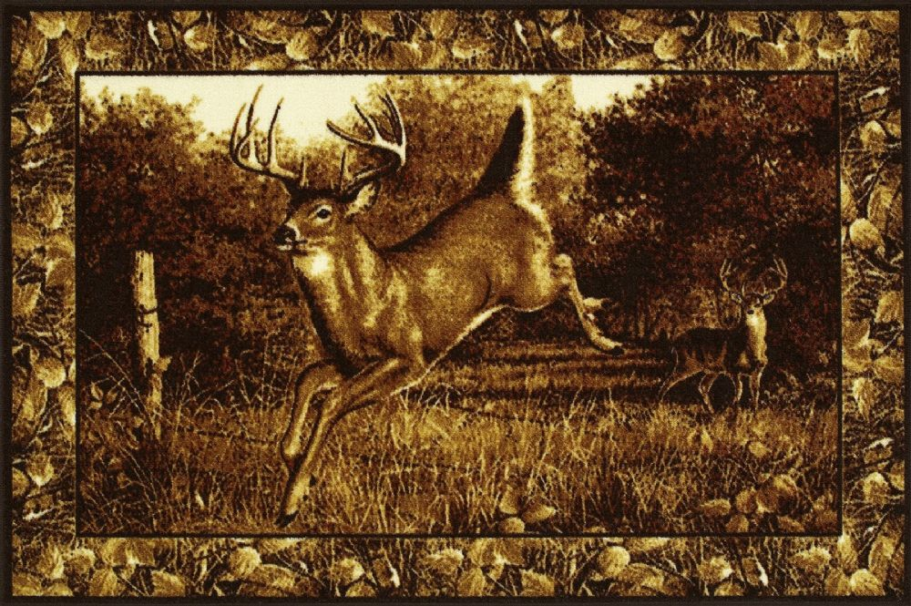 united weavers hautman novelty area rug collection