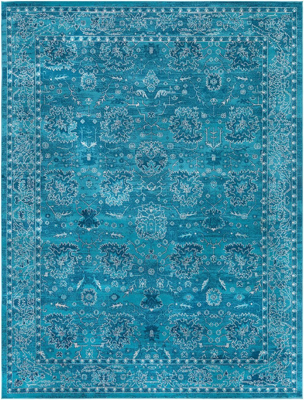 surya rafetus traditional area rug collection