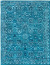 Surya Traditional Rafetus Area Rug Collection