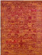 Surya Traditional Rafetus Area Rug Collection
