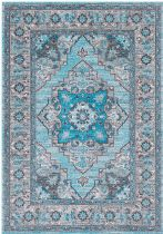 FaveDecor Traditional Wront Area Rug Collection