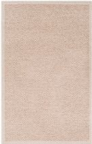 Surya Indoor/Outdoor Marmaris Area Rug Collection