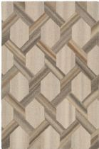 FaveDecor Contemporary Jakrough Area Rug Collection