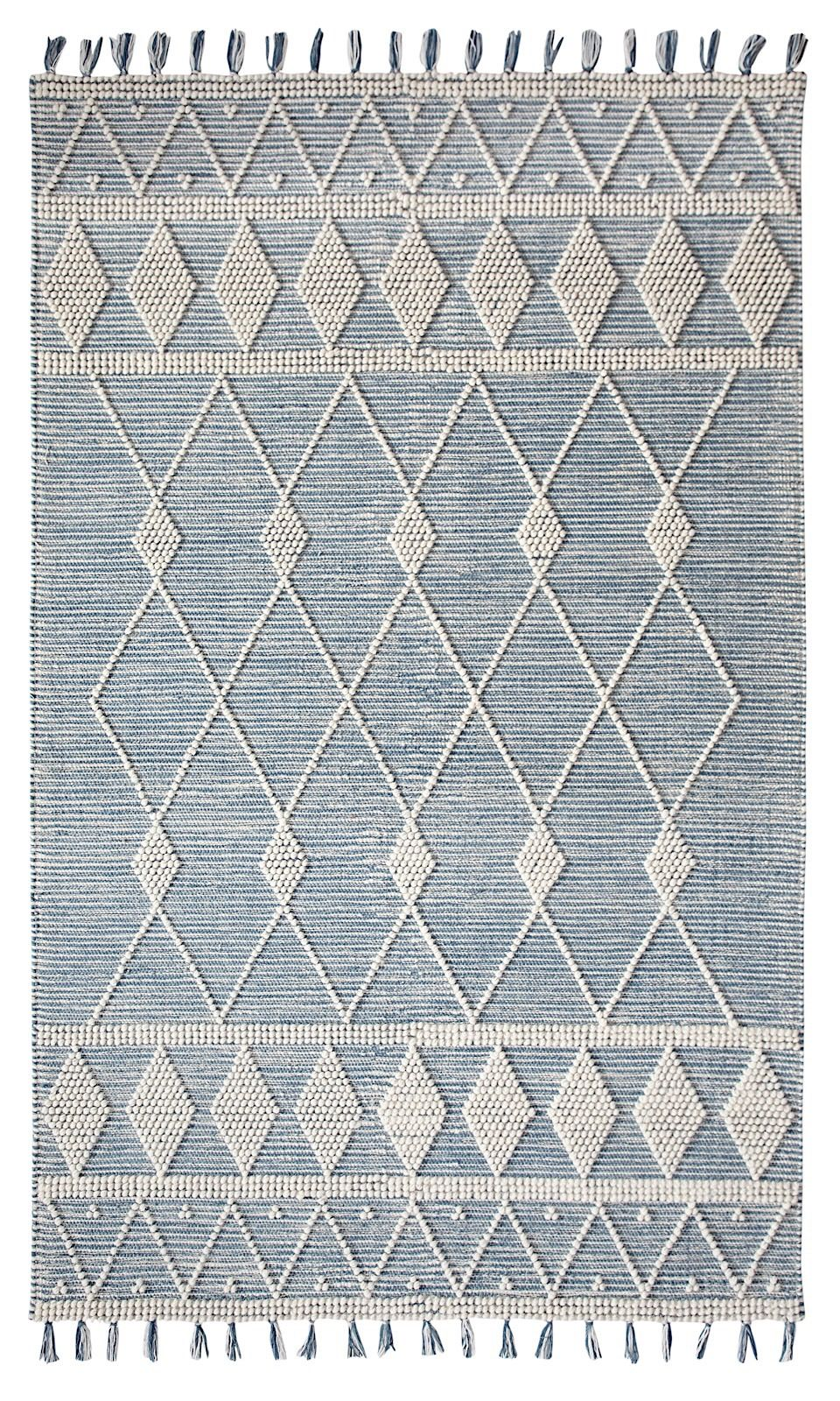 dynamic rugs liberty contemporary area rug collection