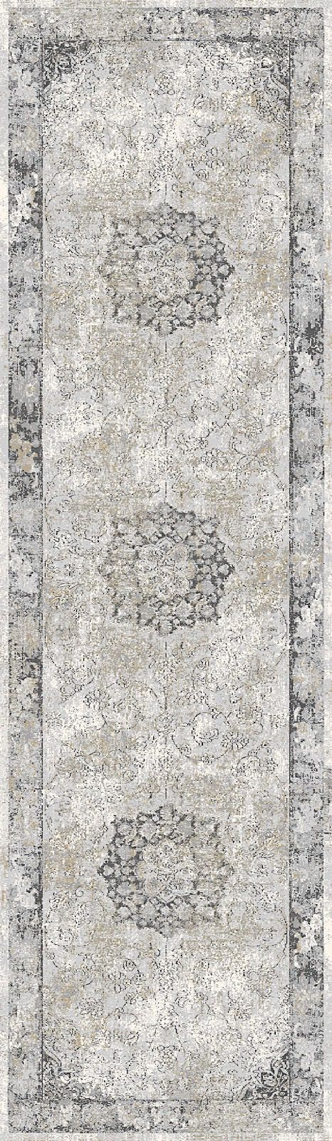 dynamic rugs magnus transitional area rug collection