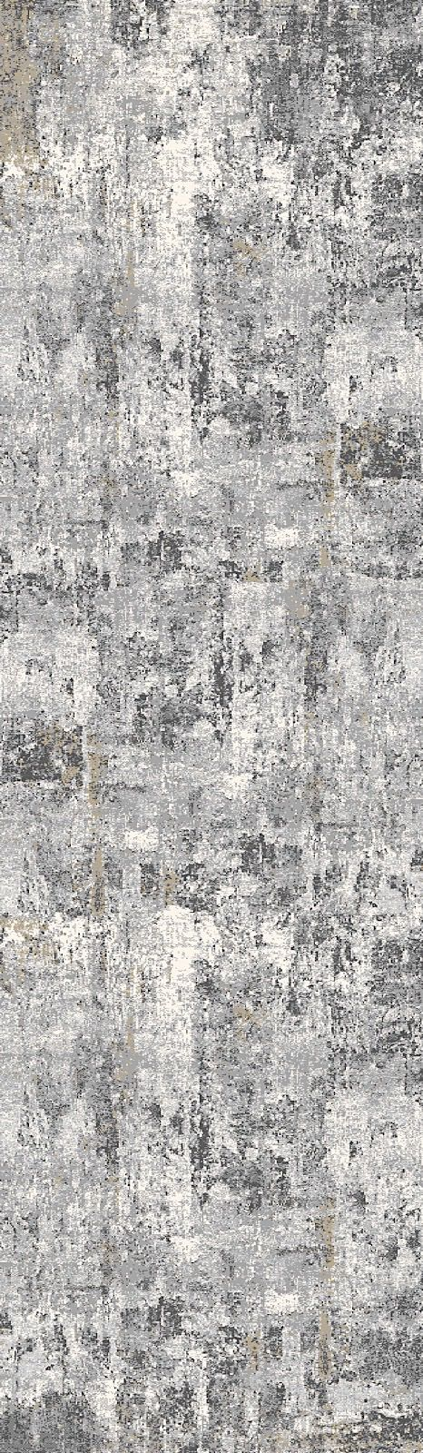dynamic rugs magnus contemporary area rug collection
