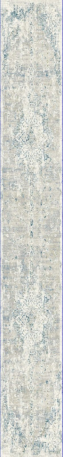 dynamic rugs quartz transitional area rug collection
