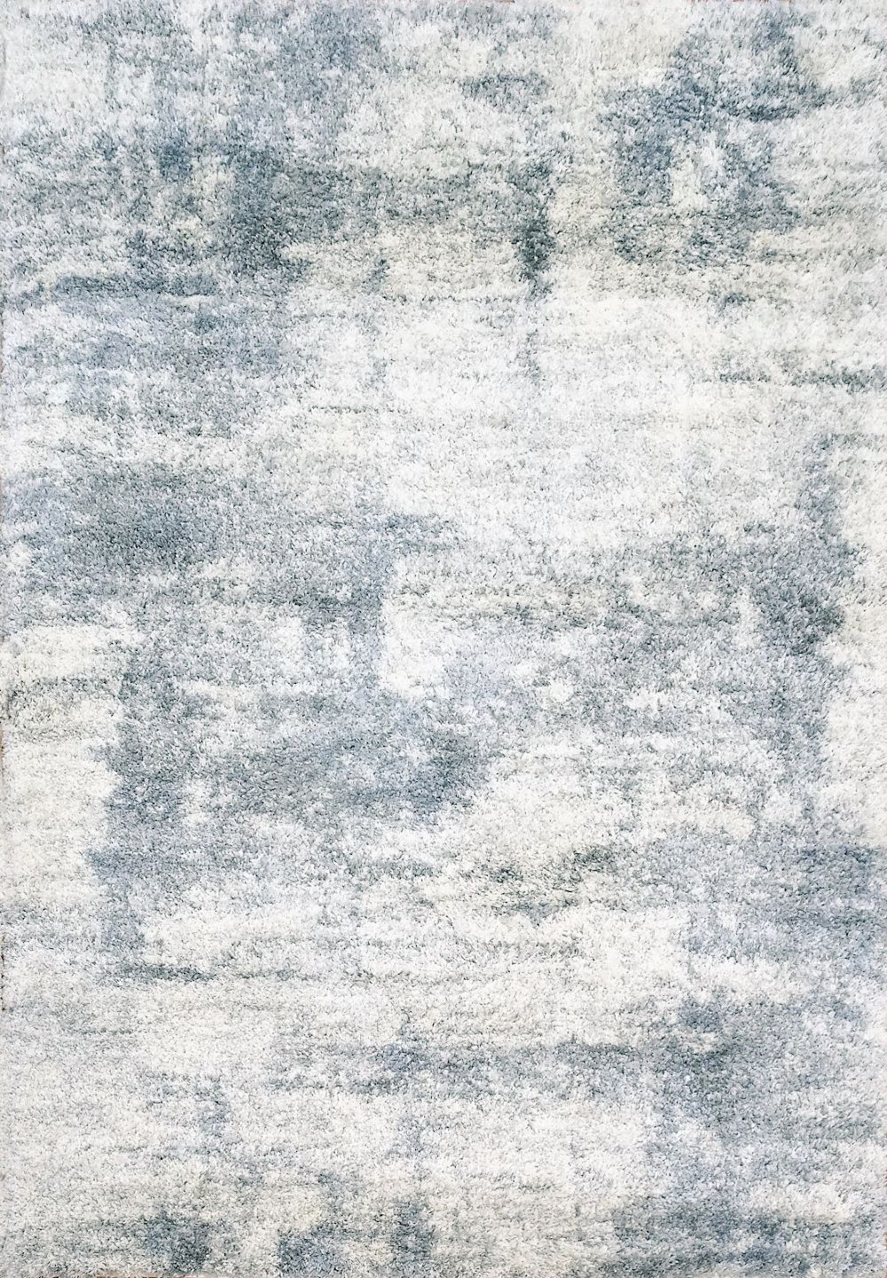 dynamic rugs reverie contemporary area rug collection