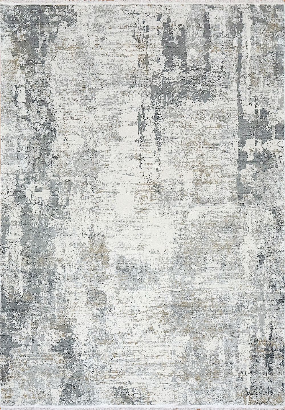 dynamic rugs ruby contemporary area rug collection