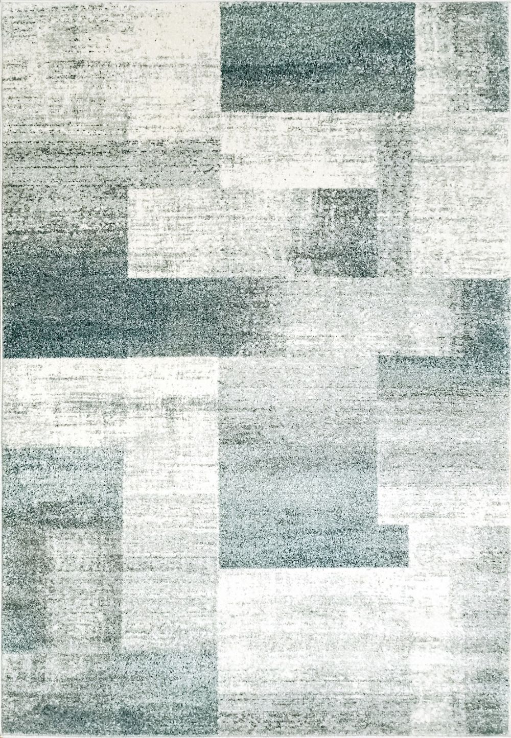 dynamic rugs scope contemporary area rug collection