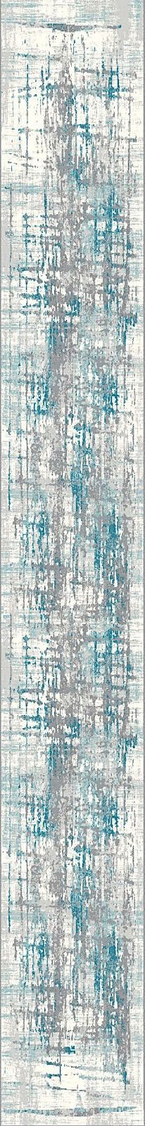 dynamic rugs scout contemporary area rug collection