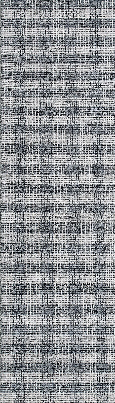 dynamic rugs sonoma transitional area rug collection