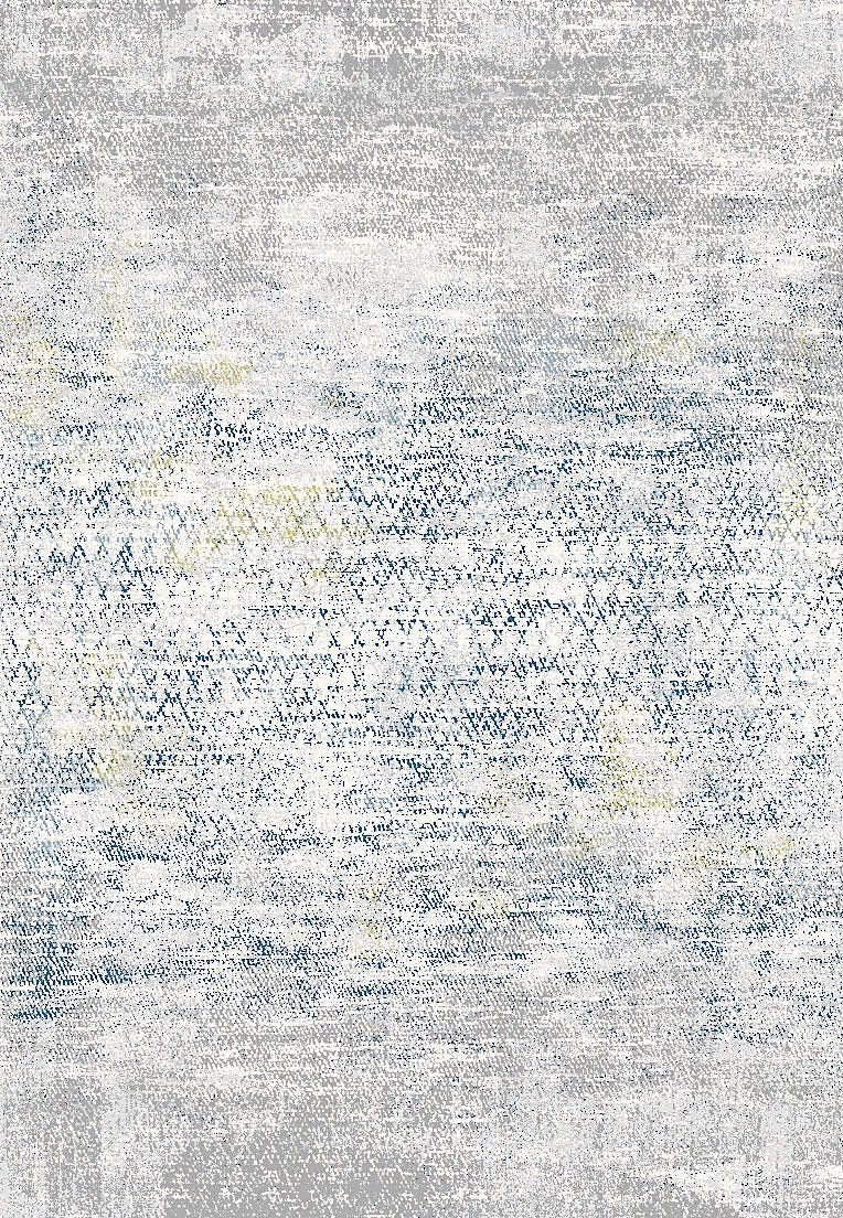 dynamic rugs torino contemporary area rug collection