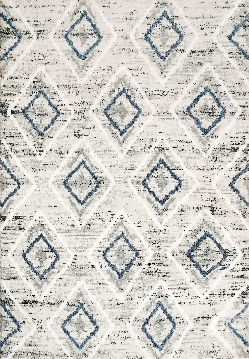 dynamic rugs troya contemporary area rug collection