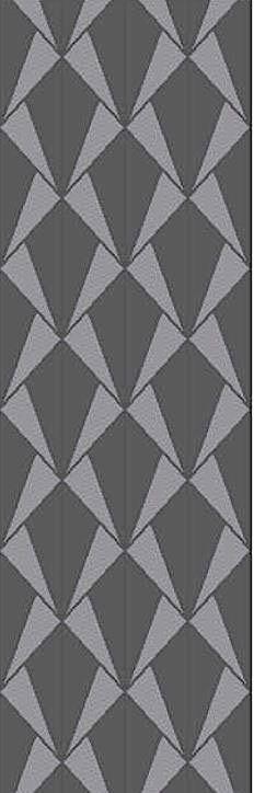 dynamic rugs villa contemporary area rug collection