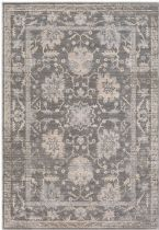 FaveDecor Contemporary Oejeehgate Area Rug Collection