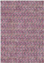 RugPal Contemporary Trisha Area Rug Collection